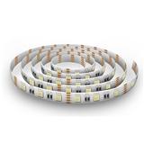 INNO LUMI 可调全彩光LED智能灯带 SC3A-12V RGB彩色灯带 节日氛围灯 美标