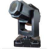 索菲特光束灯SL-600