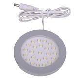 ED01B LED橱柜射灯