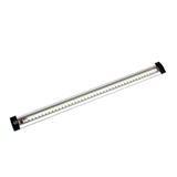 ET02 梯形LED条形橱柜灯