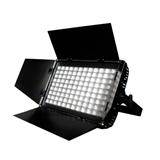 沃朗 LED地排灯 SI-150 CYC 1083