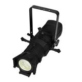 沃朗 LED成像灯 SI-141 PROFULE 300/200/120