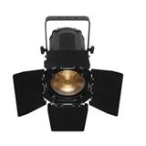沃朗 LED柔光灯 SI-143 FRESNEL