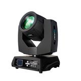 沃朗 LED光束灯 SI-069A BEAM 230