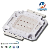 大功率20wLED灯珠 植物灯医疗灯系列led发光二极管