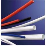 阻燃耐高温制品类硅橡胶