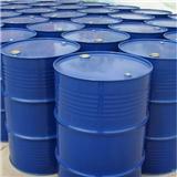 XHG-107 室温硫化甲基硅橡胶