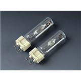 单端金属卤化物灯