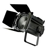 200瓦LED变焦聚光灯