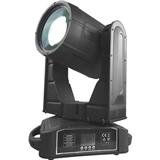 350W 防水光束灯