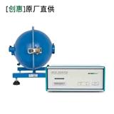 LED光谱辐射计_光谱分析仪生产厂家