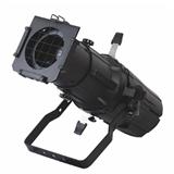750W成像灯 GBR-E750
