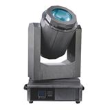 350W LED 防水光束图案灯