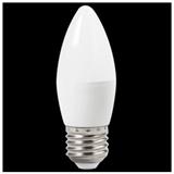 LED蜡烛灯 3W 4W 5W 6W 7W