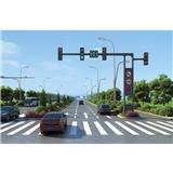 LED交通指示灯