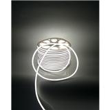 2835柔性单面发光灯带