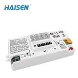 微波感应开关 调光型微波感应器电源HT18V(18W)