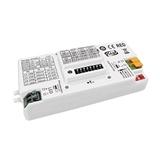 微波感应 +LDE驱动电源 调光型微波感应器/雷达感应器/微波感应开关HT28V-I(欧规)