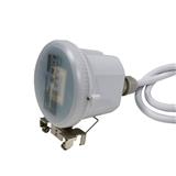 HD408VRH IP65高空安装,高电压,遥控设置微波感应器 智能雷达感应开关