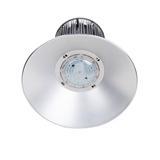 450W 大功率工矿灯 LED high bay light