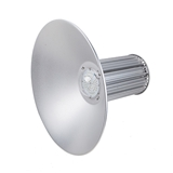 150W 喇叭口工矿灯 LED high bay light