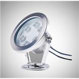 LED水底灯MSD04