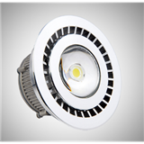 LED水底灯MSD01
