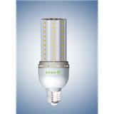 LED灯泡MNJ-YM-10W-E27