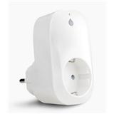 外贸热销品 Alexa语音控制 支持远程定时 功率计量 wifi美规插座 副本