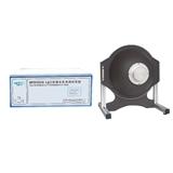 HP8000ALED快速光谱分析系统