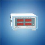厂家直销hp100数字电参数测量仪(基本型)