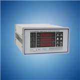 HP106高精度数字电参数测量仪(交直流适用型)