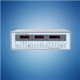 hp130三相数字电参数测量仪