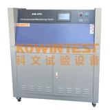 高品质高质量UV老化试验箱