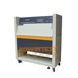 UVA340 UVB313/315紫外耐气候试验箱