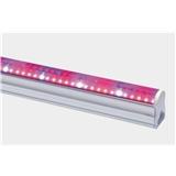 LED植物生长灯组培灯14W