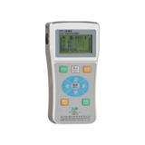测量液晶屏LED灯光源色温相对亮度HPC-1色温仪