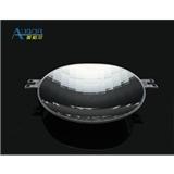 冷光口腔灯 医疗反射器 AR270-REF-PC-P-V1 医疗反光杯
