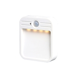 艾克森特 EK-HBI-001 自动感应式LED小夜灯