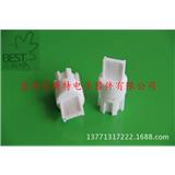 贝斯特led陶瓷外壳、球泡灯外壳,陶瓷散热器、G4陶瓷外壳 G9陶瓷外壳