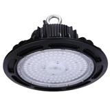 立盾 LED工矿灯 LD3105-150