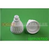 C37-E14 陶瓷灯杯 陶瓷散热器 导热陶瓷 陶瓷外壳 LED陶瓷灯杯