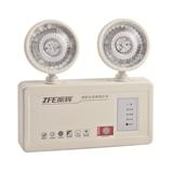 振辉 LED应急指示灯 ZF-ZFZD-E2W-202