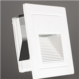 LED墙角灯 LED台阶灯 LED嵌入式小壁灯 LED嵌墙灯 LED1W2W装饰灯 LED楼梯灯