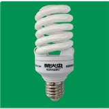 彩旺照明-LED节能灯系列