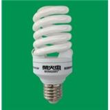 彩旺照明-LED节能灯