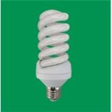 彩旺照明-LED节能灯 FS型号