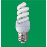 彩旺照明-LED灯系列