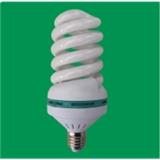 彩旺照明-LED灯