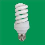 彩旺照明-LED灯(专利)